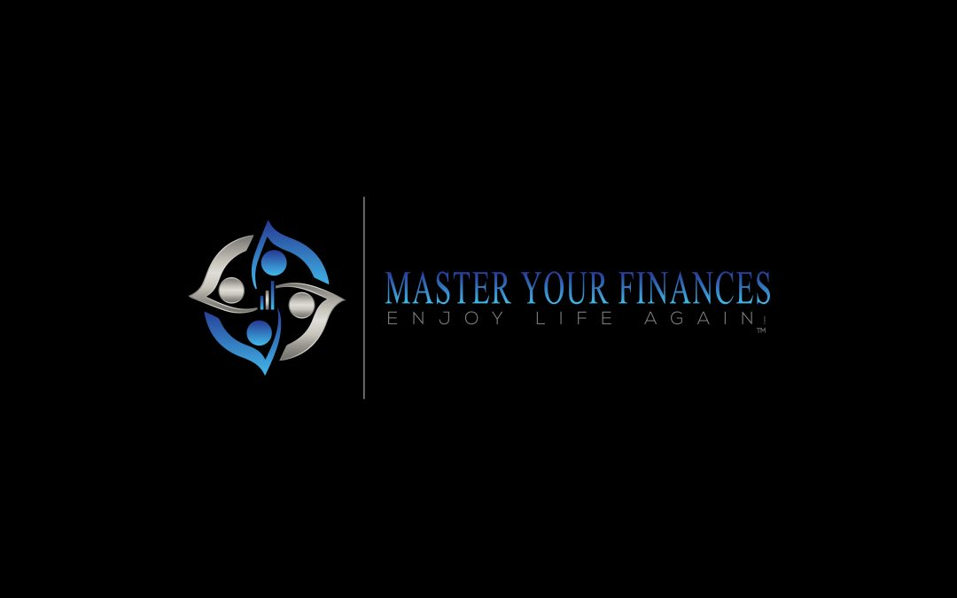 Master Your Finances Online Course
